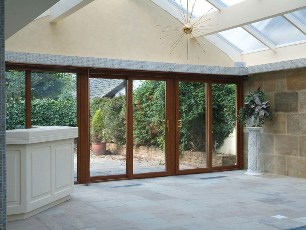 Sliding patio doors oxfordshire gloucestershire isis windows sliding patio doors from isis windows planetlyrics Image collections