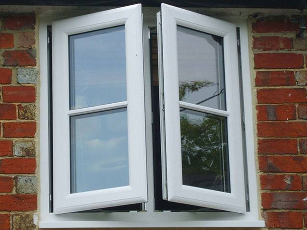 Replacement Upvc Windows Amp Installation Oxfordshire Isis
