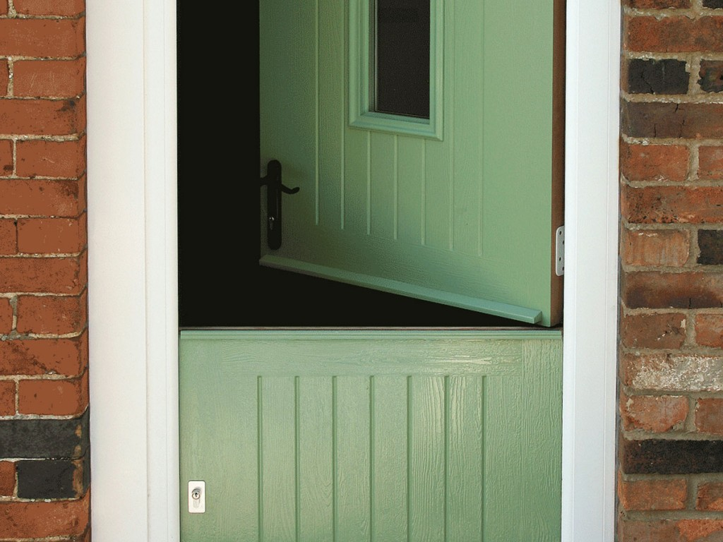 Replacement Composite Doors Oxfordshire Amp Gloucestershire