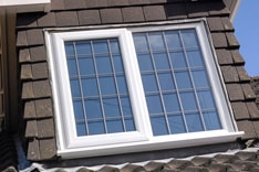 uPVC Window Installation in Oxford by Isis Windows