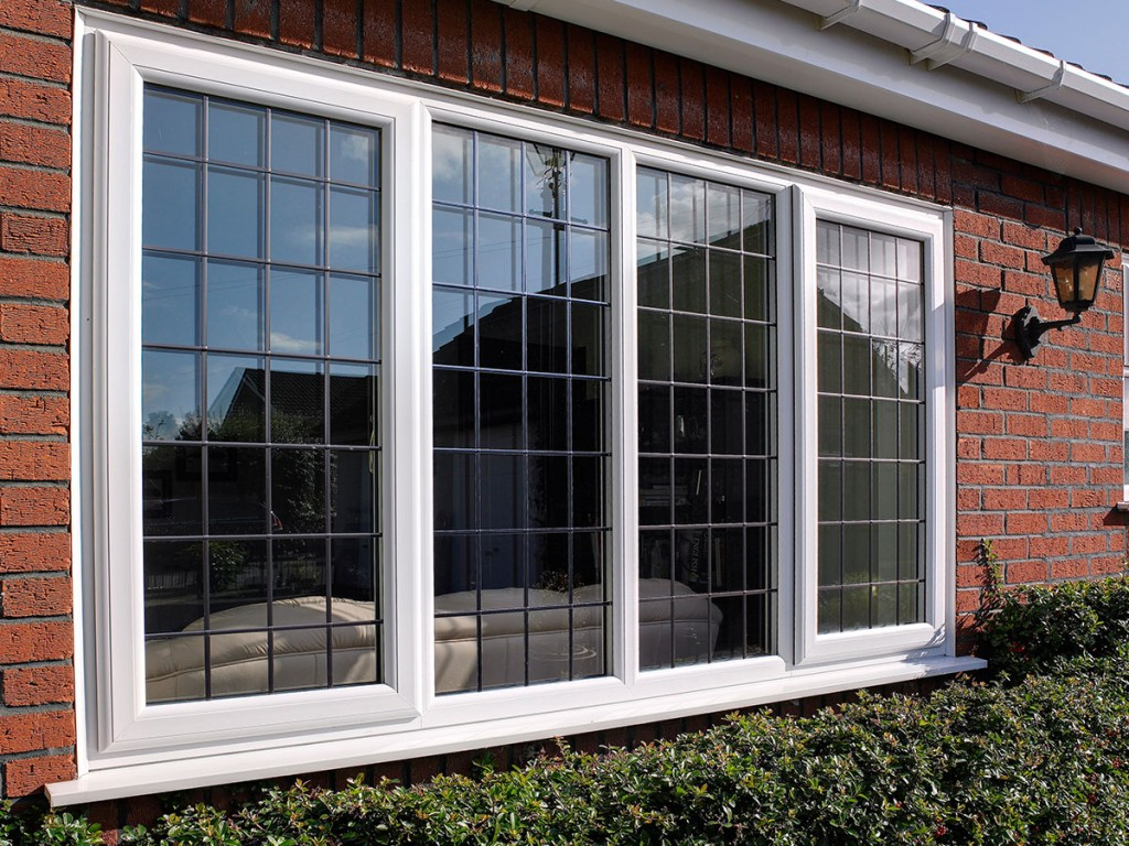Replacement upvc windows installation oxfordshire isis for Replacement upvc windows