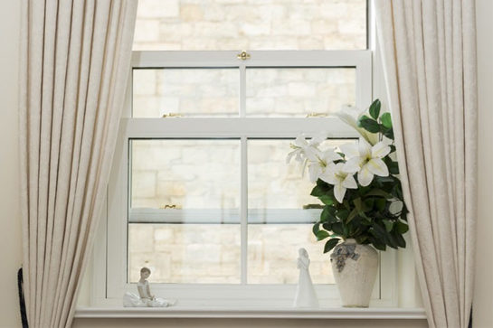 When to replace sash windows featured image